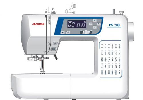 393-janome-ps700